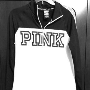 Victoria's Secret PINK Pull Over